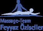 Team Feyyaz Özisciler