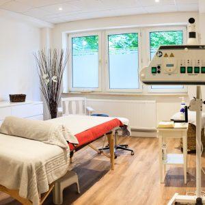Massage-Studio
